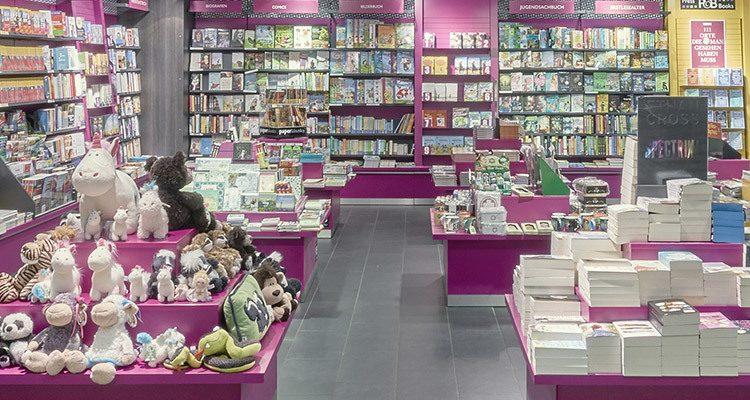 shoppyland_press&books_shopheader_mobile