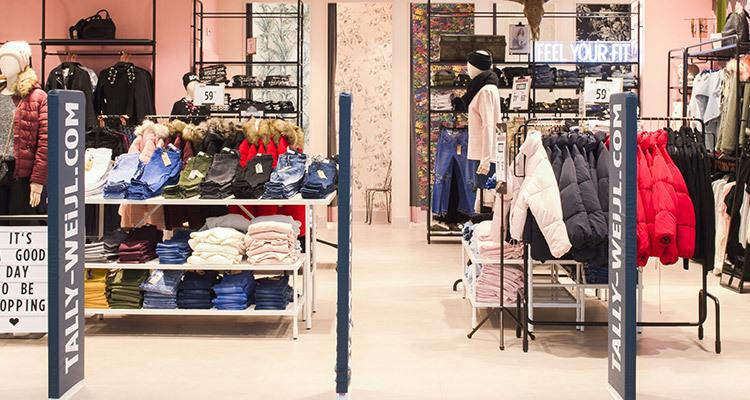 shoppyland_tally_weijl_shopheader_mobile