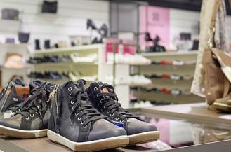 shoppyland_vogele_shoes_detail_teaser