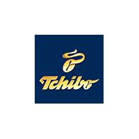 tchibo_neu